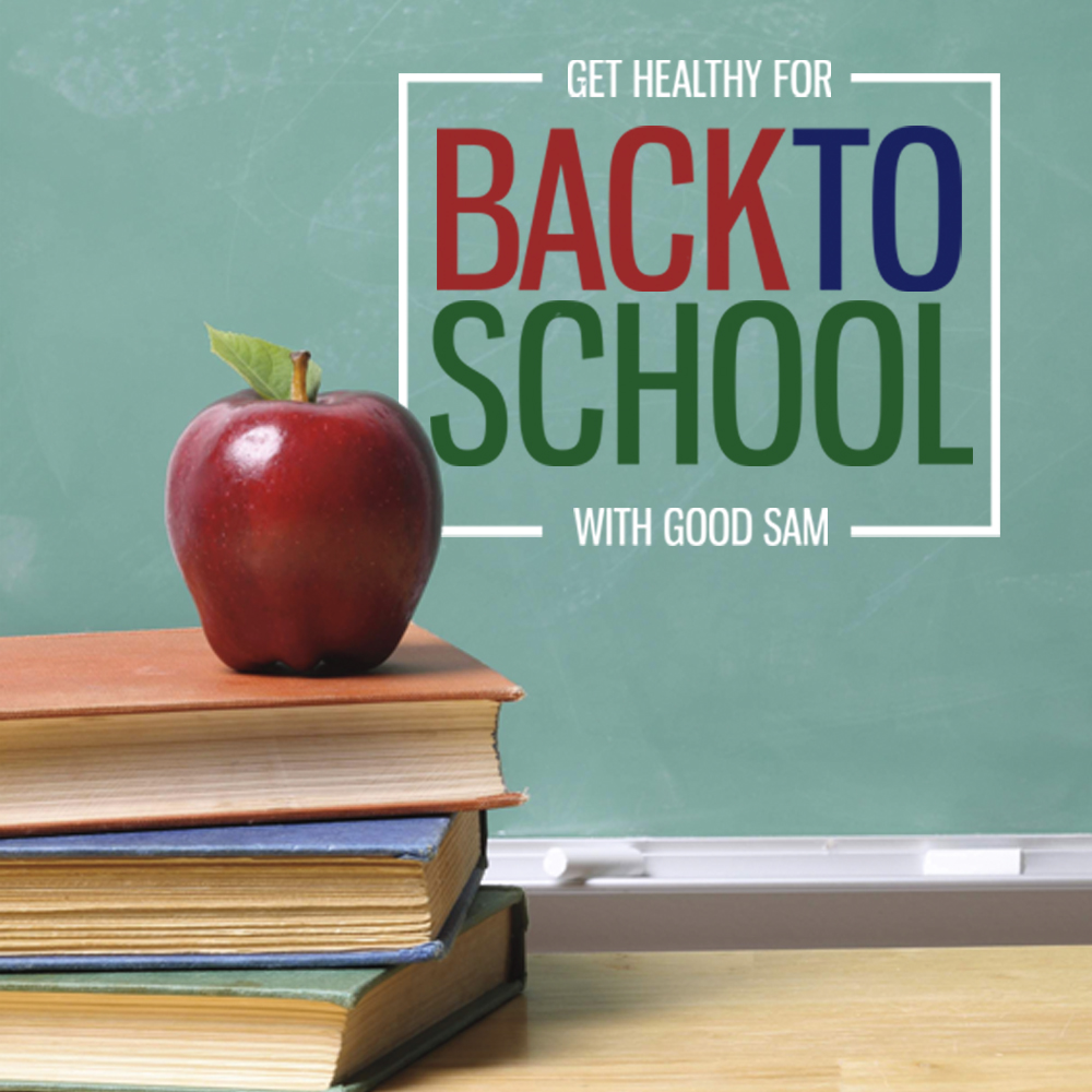 school health clinic Jct school health clinic 668 lexington ave jackson tn, 38301 p: 731-423- 8542 f: 731-423-8547 7:30 am - 4:00 pm monday - friday get driving directions healthy classrooms begin here the school health clinic serves all children who attend and individuals who are employed by the jackson-madison county.