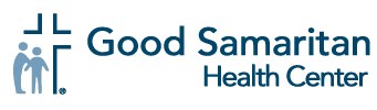 Good Samaritan Health Center Atlanta