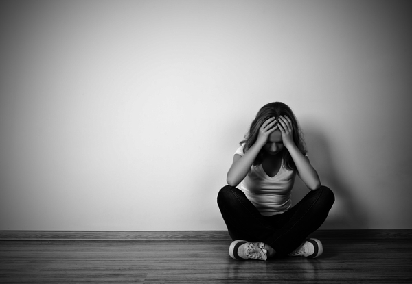 the issue of teenage violence in academic institutes Child and adolescent mental health overview teen depression study: understanding depression in teenagers  national institutes of health (nih) created .