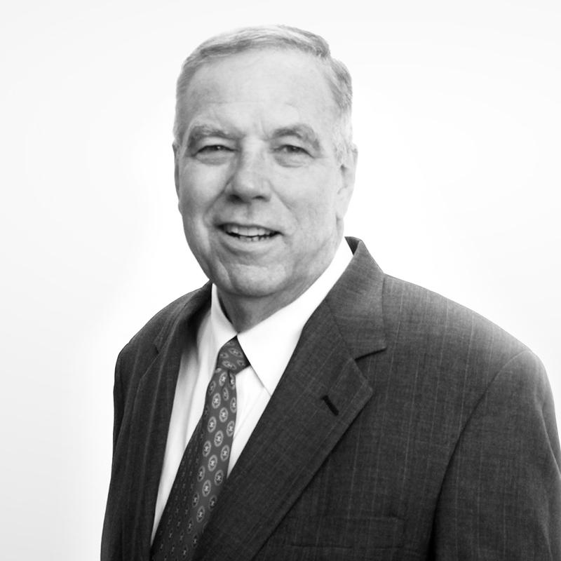 Frederick Owens