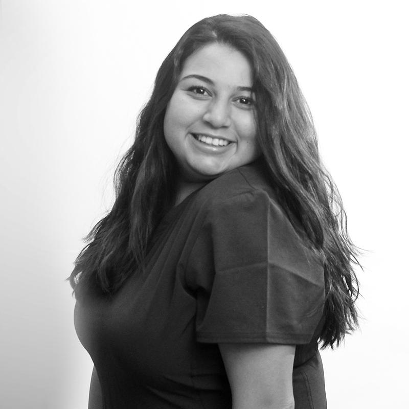 Yessenia Sanchez