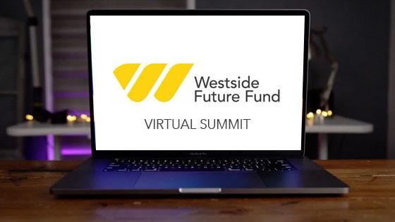 Westside Future Fund Summit